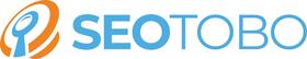 SEOTOBO - Các công cụ hỗ trợ SEO tốt nhất
